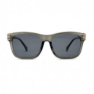 عینک آفتابی مدل Fra-Gry