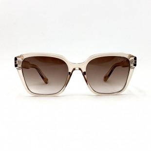 عینک آفتابی مدل Chlo-Nod