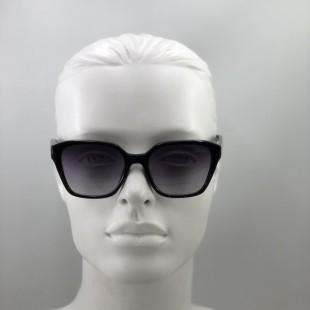 عینک آفتابی مدل Chlo-Blc