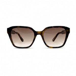 عینک آفتابی مدل Chlo-Leo