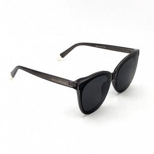 عینک آفتابی مدل Gml-Gry