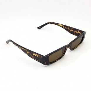 عینک آفتابی مدل Srec-Leo