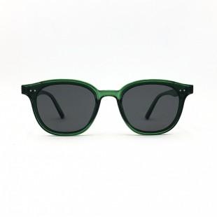 عینک آفتابی مدل Gns-Grn