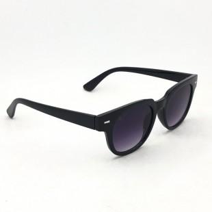 عینک مدل Rb-Blc