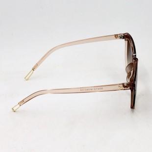 عینک آفتابی مدل Gmm-Nod