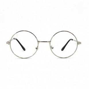 عینک آفتابی مدل Hry01-Gry