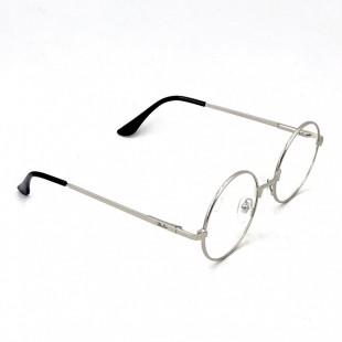 عینک آفتابی مدل Hry01