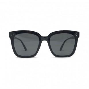 عینک آفتابی مدل Gnsq-Blc