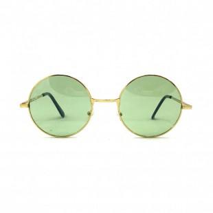 عینک آفتابی مدل Irc-Grn