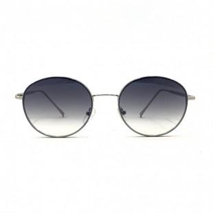 عینک آفتابی مدل Irc-Gry01