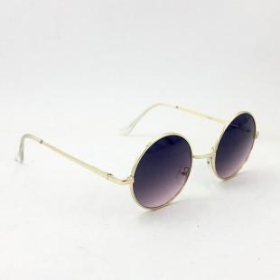 عینک آفتابی مدل Irc-Vlt