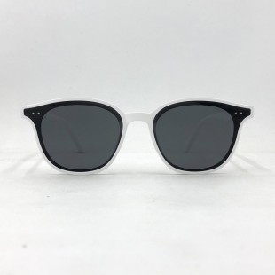عینک آفتابی مدل Gns-Wht