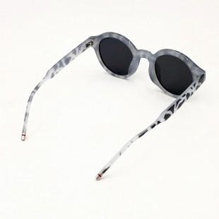 عینک آفتابی مدل Tb-Leo-Wht