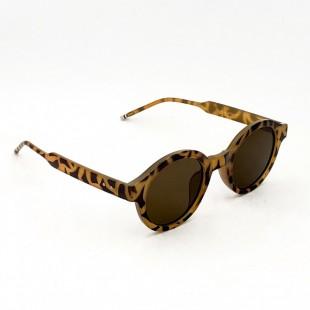 عینک آفتابی مدل Tb-Leo