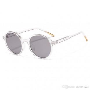 عینک آفتابی مدل Gmc-3324-Tra