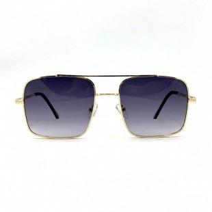 عینک آفتابی مدل 7032-Blc