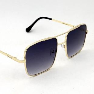 عینک آفتابی مدل Blc-iron