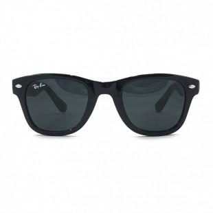 عینک آفتابی مدل Rb-2140-Blc