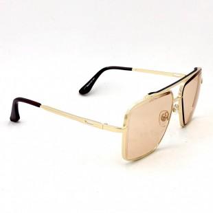 عینک آفتابی مدل iron-Dia-Brn