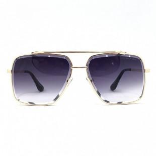 عینک آفتابی مدل iron-Dia-Blc