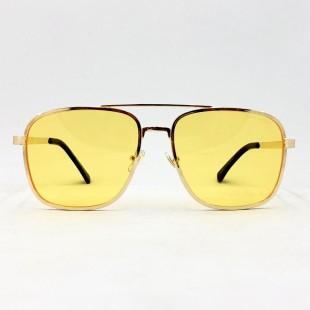 عینک آفتابی مدل iron-Dia-Ylo
