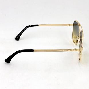 عینک آفتابی مدل iron-Dia-Grn