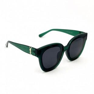 عینک آفتابی مدل Ysl-Grn