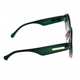 عینک آفتابی مدل Cel-Snk-Grn