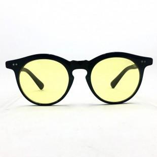 عینک آفتابی مدل Dio-Ylo