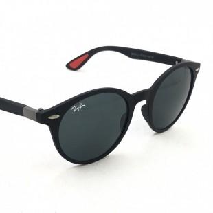 عینک آفتابی مدل Rb-Tr-Blc
