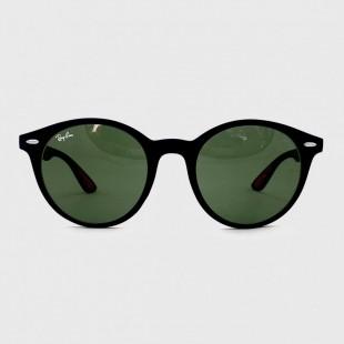 عینک آفتابی مدل Rb-Tr-Grn