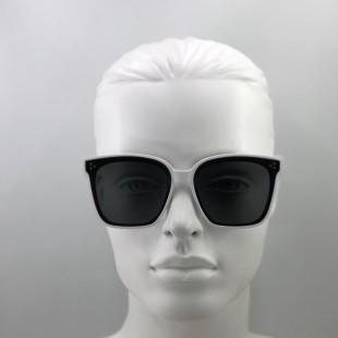 عینک آفتابی مدل Gnsq-Wht