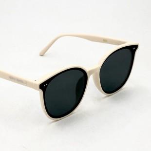 عینک آفتابی مدل Gnm-Bge