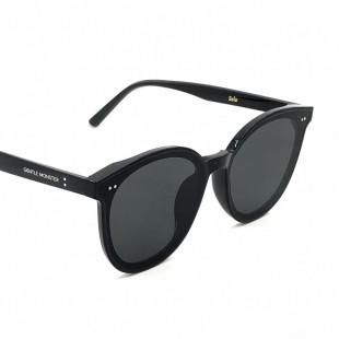 عینک آفتابی مدل Gnm-Blc