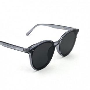 عینک آفتابی مدل Gnm-Gry