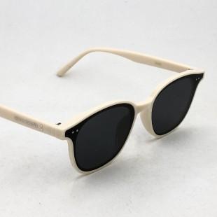 عینک آفتابی مدل Gns-Bge