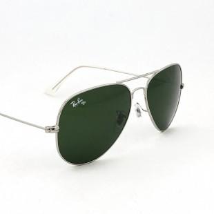 عینک مدل Avi-S-Grn