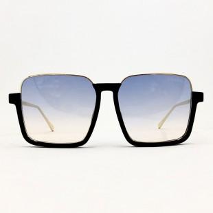 عینک آفتابی مدل Squ-Up-Hl