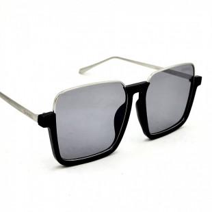 عینک آفتابی مدل Squ-Up-Blc