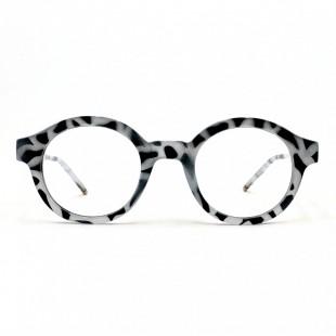 عینک آفتابی مدل Tb-Ew01