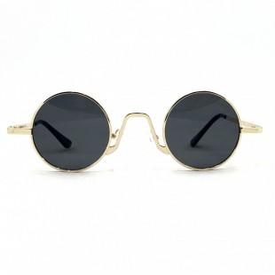 عینک آفتابی مدل Od-Clc-Blc