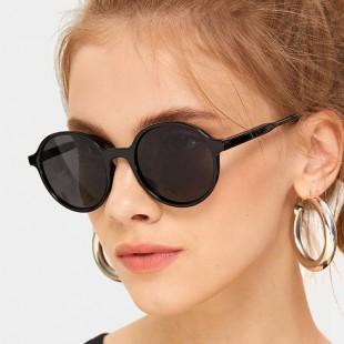 عینک آفتابی مدل Gmc-Blc