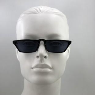 عینک آفتابی مدل Cat-Rec-Blc