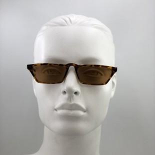 عینک آفتابی مدل Cat-Rec-Leo