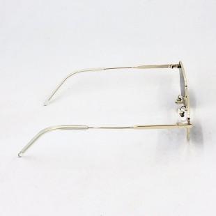 عینک آفتابی مدل Od-Elpi-Blc