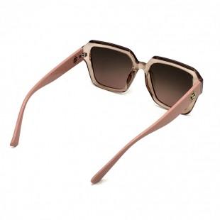 عینک آفتابی مدل Chnl-Pnk