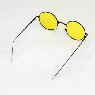 عینک آفتابی مدل Irc-Blc-Ylo