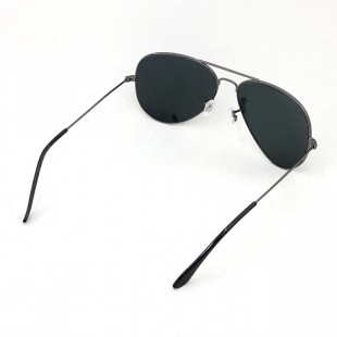 عینک مدل Rb-Avi-Ggry