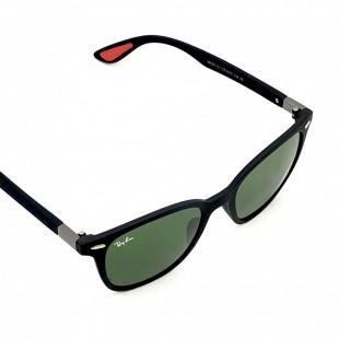 عینک آفتابی مدل Rb-Tr4-Grn