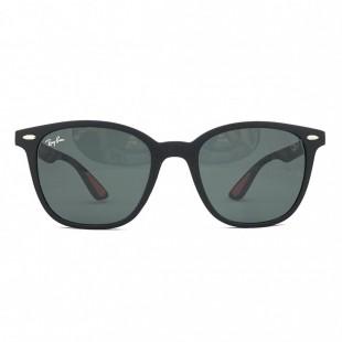 عینک آفتابی مدل Rb-Tr4-Blc